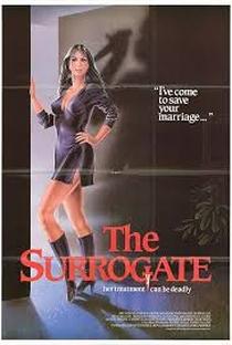 Assistir The Surrogate Online Grátis Dublado Legendado (Full HD, 720p, 1080p) | Don Carmody | 1984
