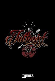 Assistir The Tattooist Online Grátis Dublado Legendado (Full HD, 720p, 1080p) | Mat Hames (I) | 2017