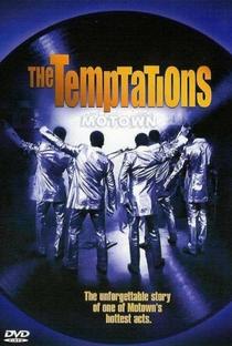 Assistir The Temptations Online Grátis Dublado Legendado (Full HD, 720p, 1080p) | Allan Arkush | 1998