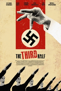 Assistir The Third Half Online Grátis Dublado Legendado (Full HD, 720p, 1080p) | Darko Mitrevski | 2012