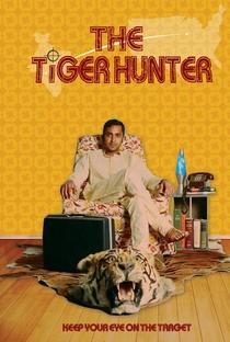 Assistir The Tiger Hunter Online Grátis Dublado Legendado (Full HD, 720p, 1080p) | Lena Khan | 2016