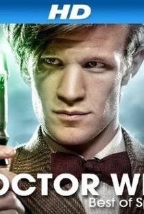 Assistir The Timey-Wimey of Doctor Who Online Grátis Dublado Legendado (Full HD, 720p, 1080p) |  | 2012