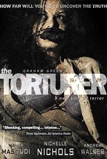 Assistir The Torturer Online Grátis Dublado Legendado (Full HD, 720p, 1080p) | Graham Greene (II) | 2008