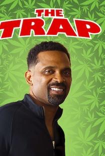 Assistir The Trap Online Grátis Dublado Legendado (Full HD, 720p, 1080p) | Erik White | 2020