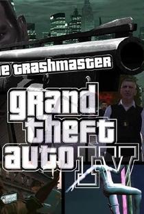 Assistir The Trashmaster Online Grátis Dublado Legendado (Full HD, 720p, 1080p) | Mathieu Weschler | 2010