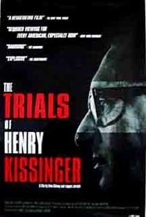 Assistir The Trials of Henry Kissinger Online Grátis Dublado Legendado (Full HD, 720p, 1080p) | Eugene Jarecki | 2002