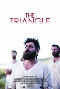Assistir The Triangle Online Grátis Dublado Legendado (Full HD, 720p, 1080p) | David Blair (XIII)