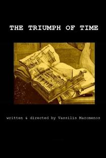 Assistir The Triumph of Time Online Grátis Dublado Legendado (Full HD, 720p, 1080p) | Vasilis Mazomenos | 1996