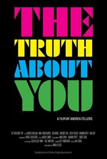 Assistir The Truth About You Online Grátis Dublado Legendado (Full HD, 720p, 1080p) | Andrea Fellers | 2014