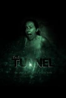 Assistir The Tunnel Online Grátis Dublado Legendado (Full HD, 720p, 1080p) | Fiona Maher | 2020