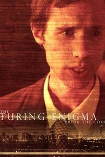 Assistir The Turing Enigma Online Grátis Dublado Legendado (Full HD, 720p, 1080p) | Pete Wild | 2011