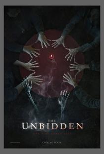 Assistir The Unbidden Online Grátis Dublado Legendado (Full HD, 720p, 1080p) | Quentin Lee | 2016