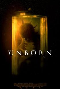 Assistir The Unborn Online Grátis Dublado Legendado (Full HD, 720p, 1080p) | Tal Lazar | 2020