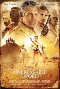 Assistir The Unbreakable Sword Online Grátis Dublado Legendado (Full HD, 720p, 1080p)      2020