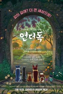 Assistir The Underdog Online Grátis Dublado Legendado (Full HD, 720p, 1080p) | Chun-Baek Lee