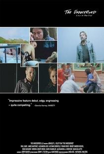 Assistir The Undeserved Online Grátis Dublado Legendado (Full HD, 720p, 1080p) | Brad Coley | 2004