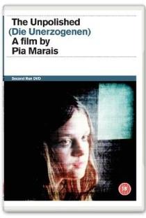 Assistir The Unpolished Online Grátis Dublado Legendado (Full HD, 720p, 1080p) | Pia Marais | 2007