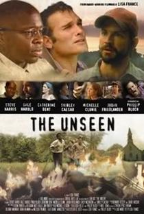 Assistir The Unseen Online Grátis Dublado Legendado (Full HD, 720p, 1080p) | Lisa France | 2005