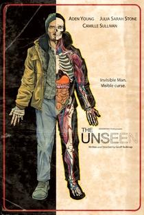 Assistir The Unseen Online Grátis Dublado Legendado (Full HD, 720p, 1080p) | Geoff Redknap | 2016