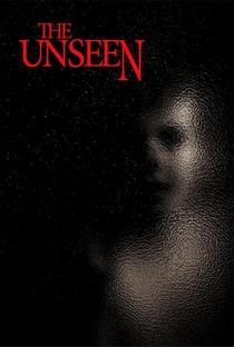 Assistir The Unseen Online Grátis Dublado Legendado (Full HD, 720p, 1080p) | Gary Sinyor | 2017