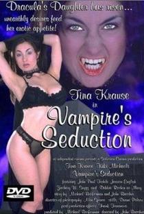 Assistir The Vampire's Seduction Online Grátis Dublado Legendado (Full HD, 720p, 1080p) | John Bacchus | 1998