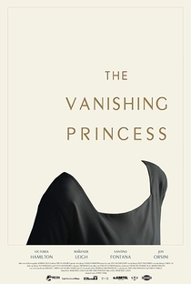 Assistir The Vanishing Princess Online Grátis Dublado Legendado (Full HD, 720p, 1080p) | Makenzie Leigh | 2019