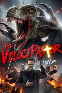 Assistir The VelociPastor Online Grátis Dublado Legendado (Full HD, 720p, 1080p) | Brendan Steere | 2018
