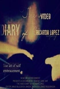 Assistir The Video Diary of Ricardo Lopez Online Grátis Dublado Legendado (Full HD, 720p, 1080p) | Sami Saif | 2000