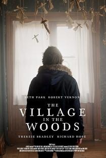 Assistir The Village in the Woods Online Grátis Dublado Legendado (Full HD, 720p, 1080p) | Raine McCormack | 2019