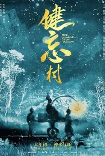 Assistir The Village of No Return Online Grátis Dublado Legendado (Full HD, 720p, 1080p) | Yu-Hsun Chen (I) | 2017