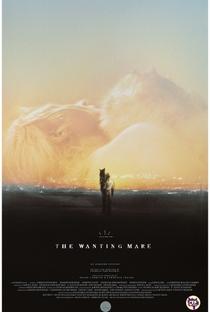 Assistir The Wanting Mare Online Grátis Dublado Legendado (Full HD, 720p, 1080p) | Nicholas Ashe Bateman | 2020