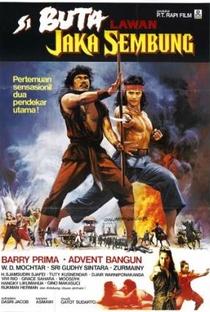 Assistir The Warrior and the Blind Swordsman Online Grátis Dublado Legendado (Full HD, 720p, 1080p) | Dasri Yacob | 1983