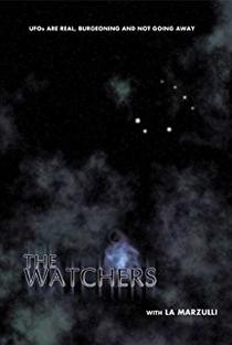 Assistir The Watchers Online Grátis Dublado Legendado (Full HD, 720p, 1080p)   Richard Shaw (IV)   2010