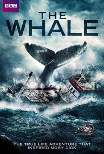 Assistir The Whale Online Grátis Dublado Legendado (Full HD, 720p, 1080p) | Alrick Riley | 2013