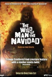 Assistir The Wild Man of the Navidad Online Grátis Dublado Legendado (Full HD, 720p, 1080p) | Duane Graves