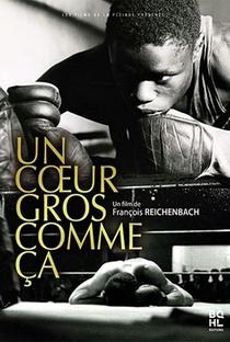 Assistir The Winner Online Grátis Dublado Legendado (Full HD, 720p, 1080p) | François Reichenbach | 1965