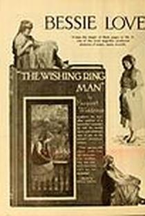 Assistir The Wishing Ring Man Online Grátis Dublado Legendado (Full HD, 720p, 1080p) | David Smith (I) | 1919