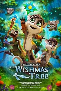 Assistir The Wishmas Tree Online Grátis Dublado Legendado (Full HD, 720p, 1080p)   Ricard Cussó   2019