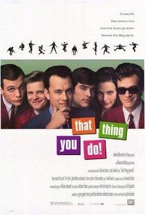 Assistir The Wonders: O Sonho Não Acabou Online Grátis Dublado Legendado (Full HD, 720p, 1080p) | Tom Hanks | 1996