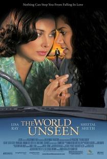 Assistir The World Unseen Online Grátis Dublado Legendado (Full HD, 720p, 1080p) | Shamim Sarif | 2007