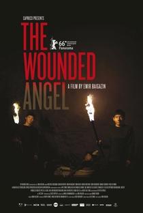 Assistir The Wounded Angel Online Grátis Dublado Legendado (Full HD, 720p, 1080p) | Emir Baigazin | 2016