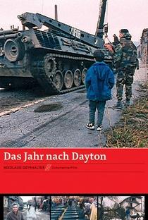 Assistir The Year After Dayton Online Grátis Dublado Legendado (Full HD, 720p, 1080p) | Nikolaus Geyrhalter | 1997