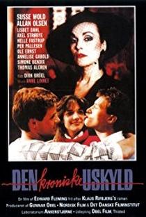 Assistir The chronic innocenced Online Grátis Dublado Legendado (Full HD, 720p, 1080p) | Edward Fleming (I) | 1985