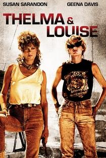 Assistir Thelma & Louise Online Grátis Dublado Legendado (Full HD, 720p, 1080p) | Ridley Scott | 1991