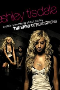 Assistir There's Something About Ashley: The Story of Headstrong Online Grátis Dublado Legendado (Full HD, 720p, 1080p)   Bill Price (I)