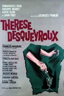 Assistir Thérèse Desqueyroux Online Grátis Dublado Legendado (Full HD, 720p, 1080p) | Georges Franju | 1962