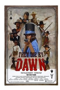 Assistir They Die by Dawn Online Grátis Dublado Legendado (Full HD, 720p, 1080p) |  | 2013