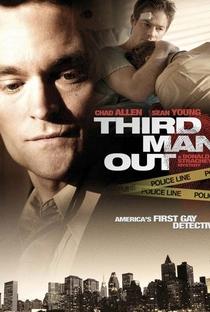 Assistir Third Man Out Online Grátis Dublado Legendado (Full HD, 720p, 1080p) | Ron Oliver | 2005