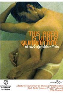 Assistir This Area Is Under Quarantine Online Grátis Dublado Legendado (Full HD, 720p, 1080p)   Thunska Pansittivorakul   2008