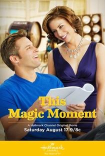 Assistir This Magic Moment Online Grátis Dublado Legendado (Full HD, 720p, 1080p) | David S. Cass Sr. | 2013